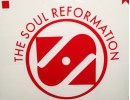 The Soul  Reformation Band